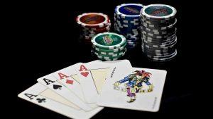 poker amazon