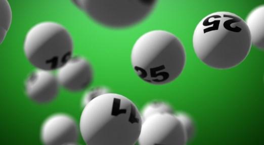 Gambling Togel techniques