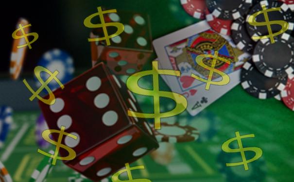 Utilizing Live Online Casino Game to Locate Genius MathematiciansUtilizing Live Online Casino Game to Locate Genius Mathematicians
