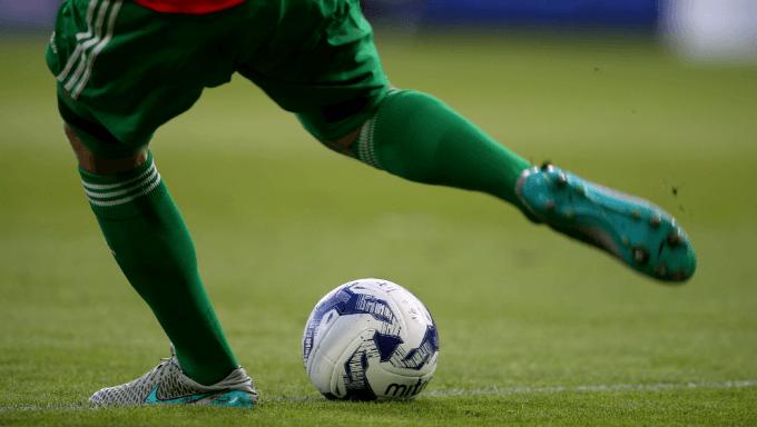 Top Sports Betting Strategies - Guaranteed to Work