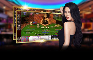 online poker source