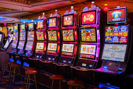 Guide Lines about Family Fortunes Video Slot Game