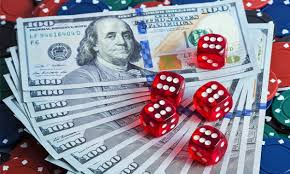 Klik777 Online Gambling Site without having Down PaymentKlik777 Online Gambling Site without having Down Payment