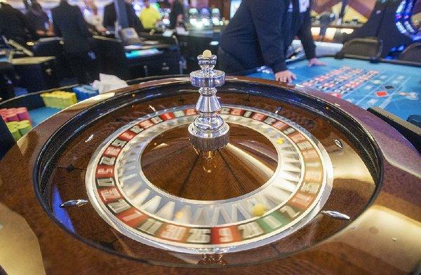 lsm99 Casino