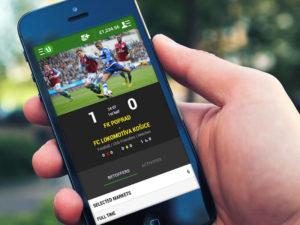 Football Reviews