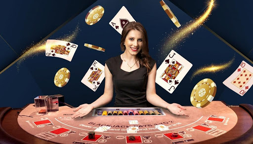 ONLINE LOTTERIES OVERVIEW